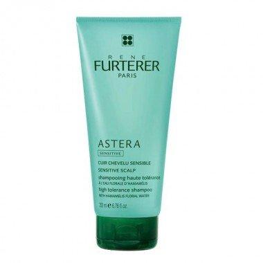 furterer-astera-sensitive-champu-alta-tolerancia-200ml