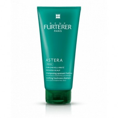 furterer-astera-champu-calmante-200-ml