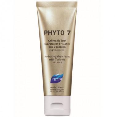 phyto-phyto-7-50-ml