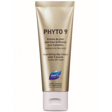 phyto-phyto-9-50-ml