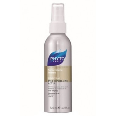 phyto-phytovolume-actif-spray-125-ml