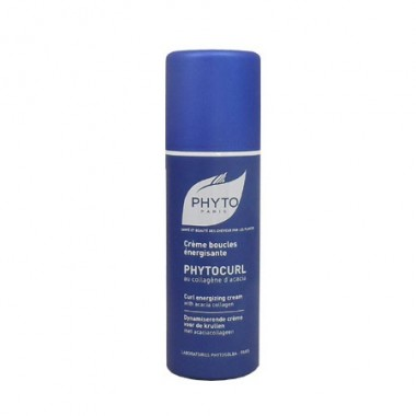 phyto-phytocurl-100-ml