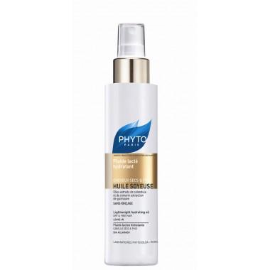 phyto-huile-soyeuse-cheveux-secs-fins