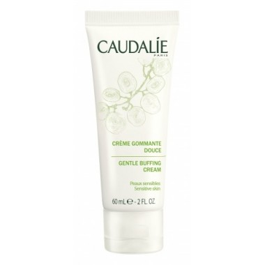 caudalie-crema-exfoliante-suave-60-ml