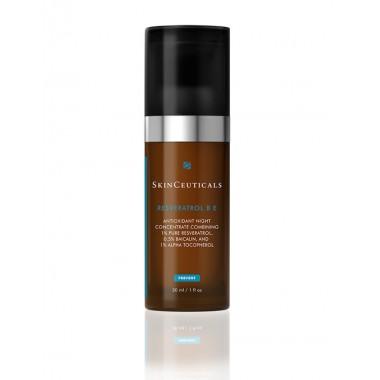 skince-resveratrol-b-e-gel-30-ml