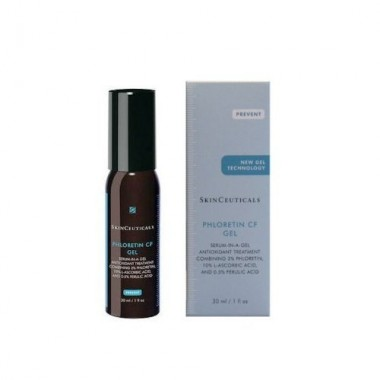 skinceuticals-phloretin-cf-gel-30-ml
