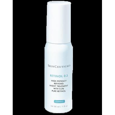 skinceuticals-retinol-03-30-ml