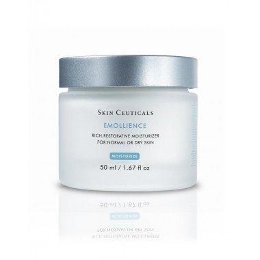 skinceuticals-emollience-50-ml
