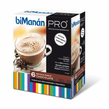 bimanan-pro-batido-chocolate-6-uds