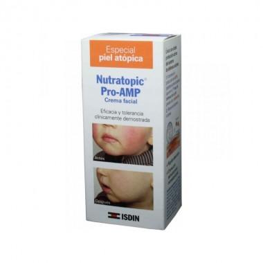 nutratopic-pro-amp-crema-facial-piel-atopica-50ml