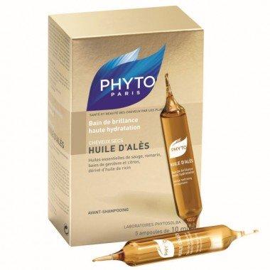 phyto-huile-d-ales-5-ampollas
