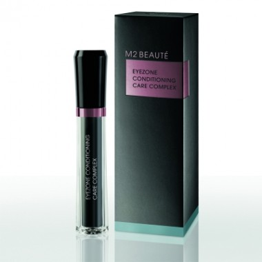 m2-beaute-gloss-eyezone-conditioning-care