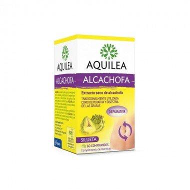 aquilea-alcachofa-60-comp