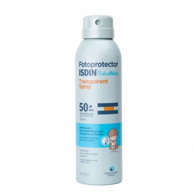 isdin-fotoprotector-pediatrico-transparent-spray-spf50-200ml