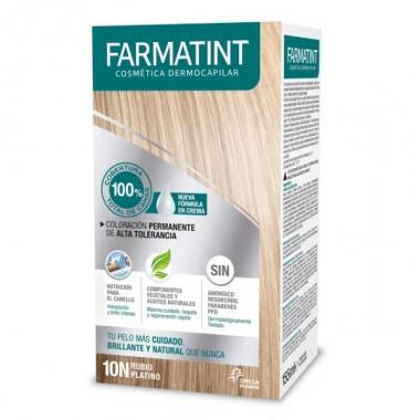 farmatint-10n-rubio-platino