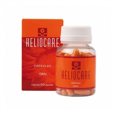 heliocare-60-capsulas