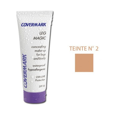 covermark-leg-magic-n2
