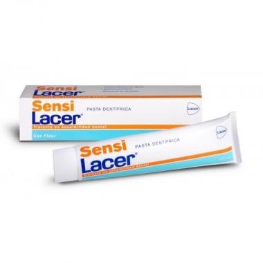 sensi-lacer-fluor-pasta-75-ml