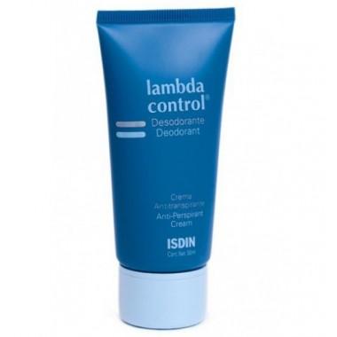 isdin-lambda-control-desodorante-crema-50ml