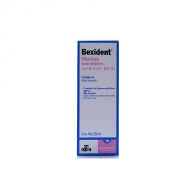 bexident-dientes-sensibles-gingiprotector-colutorio-250-ml