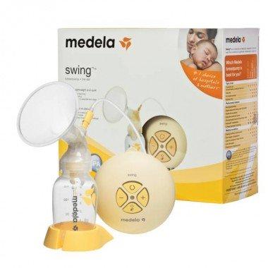 medela-extractor-de-leche-electrico-swing