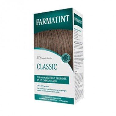 farmatint-classic-4d-castano-dorado-150ml