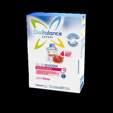 diabalance-expert-gel-de-glucosa-absorcion-rapida-4u-fresa