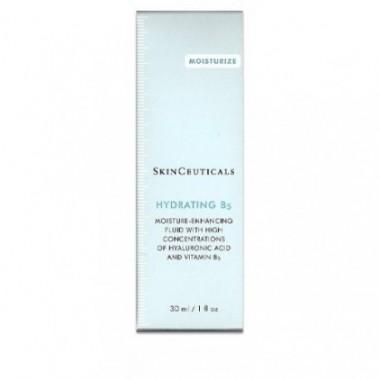 skinceuticals-hydrating-b5-30-ml