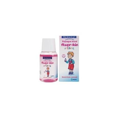fluor-kin-colutorio-02-semanal-100-ml