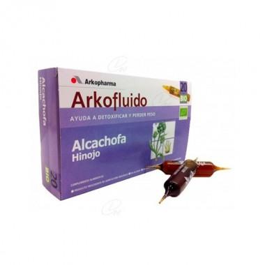 arkofluido-alcachofa-e-hinojo-ampollas-20-ampollas