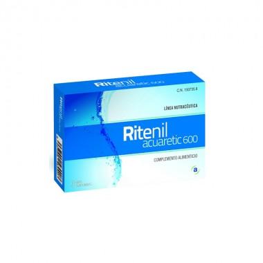 ritenil-acuaretic-600-mg-40-comprimidos