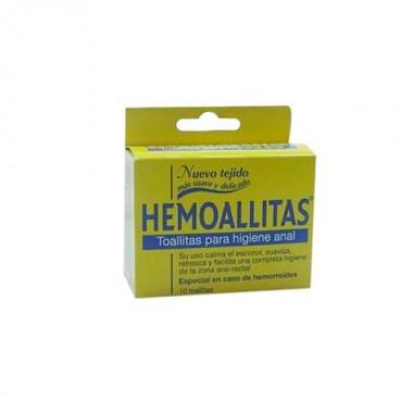 hemoallitas-toallitas-higiene-anal-10-uds