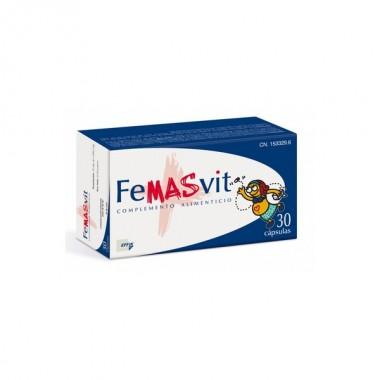 femasvit-30-capsulas