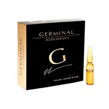 germinal-accion-inmediata-5-amp