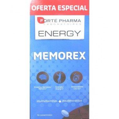 vitaminas-memorex-56-comp-forte-pharma