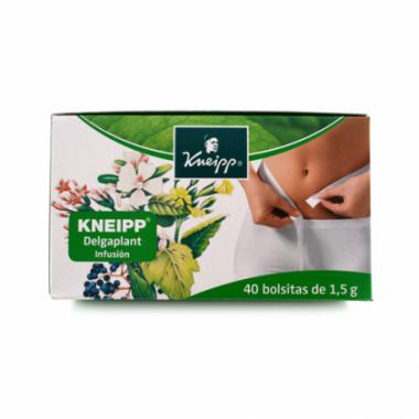 kneipp-delgaplant-infusion-40-bolsitas-15gr