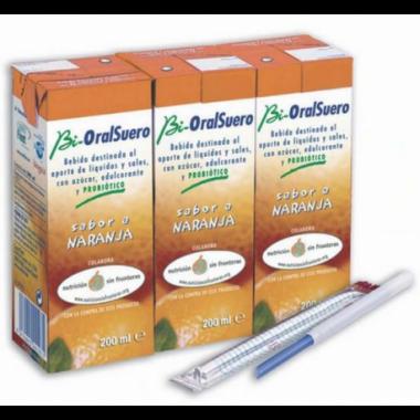 bioralsuero-naranja-1x3-200-ml