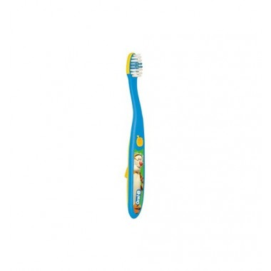 oral-b-cepillo-dental-infantil-stages-2-2-4-anos