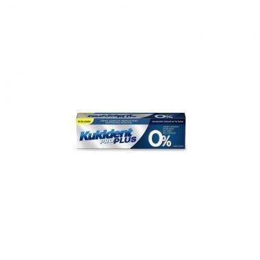 kukident-pro-plus-crema-adhesiva-premium-sabor-neutro-40gr