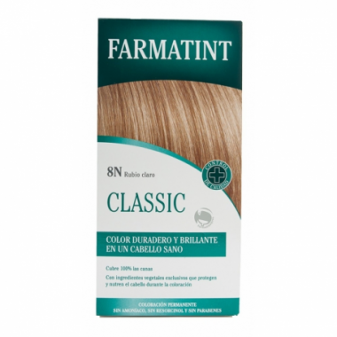 farmatint-8-n-rubio-claro-150-ml