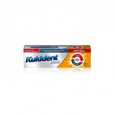 kukident-doble-accion-60-gr