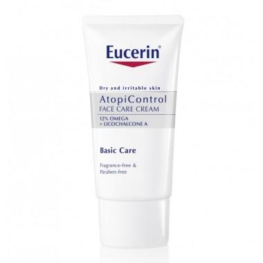eucerin-atopicontrol-crema-facial-50-ml