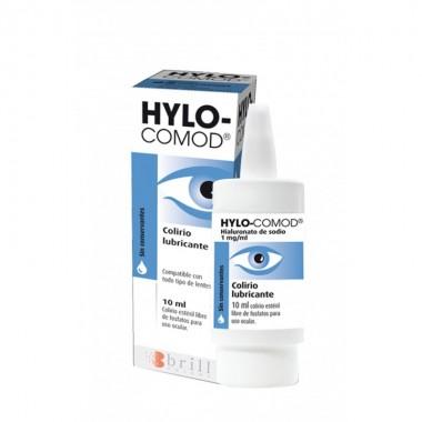 hylo-comod-hialuronato-10ml