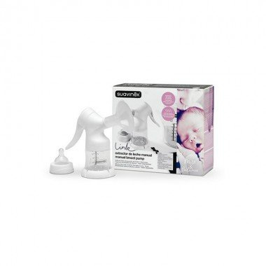 suavinex-extractor-de-leche-manual