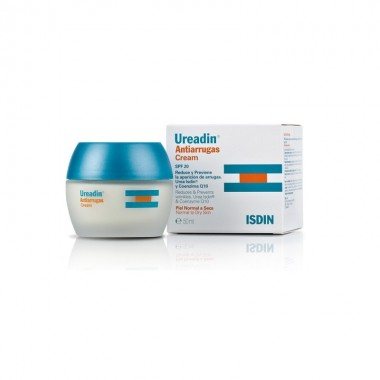 ureadin-cr-antiarrugas-50-ml