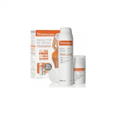 thiomucase-crema-anticelulitica-reductora-kit-duo-20050ml