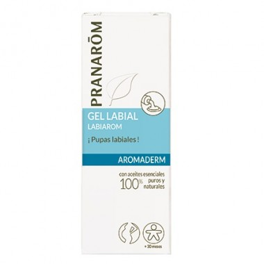 pranarom-gel-labial-5-ml