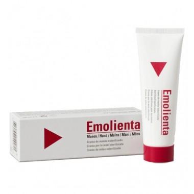 emolienta-crema-de-manos-50ml