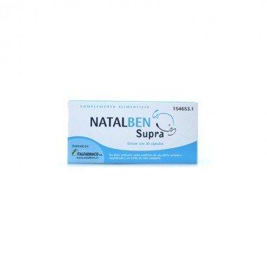 natalben-supra-30-capsulas