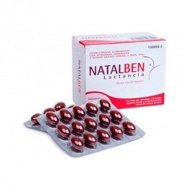 natalben-lactancia-60-capsulas